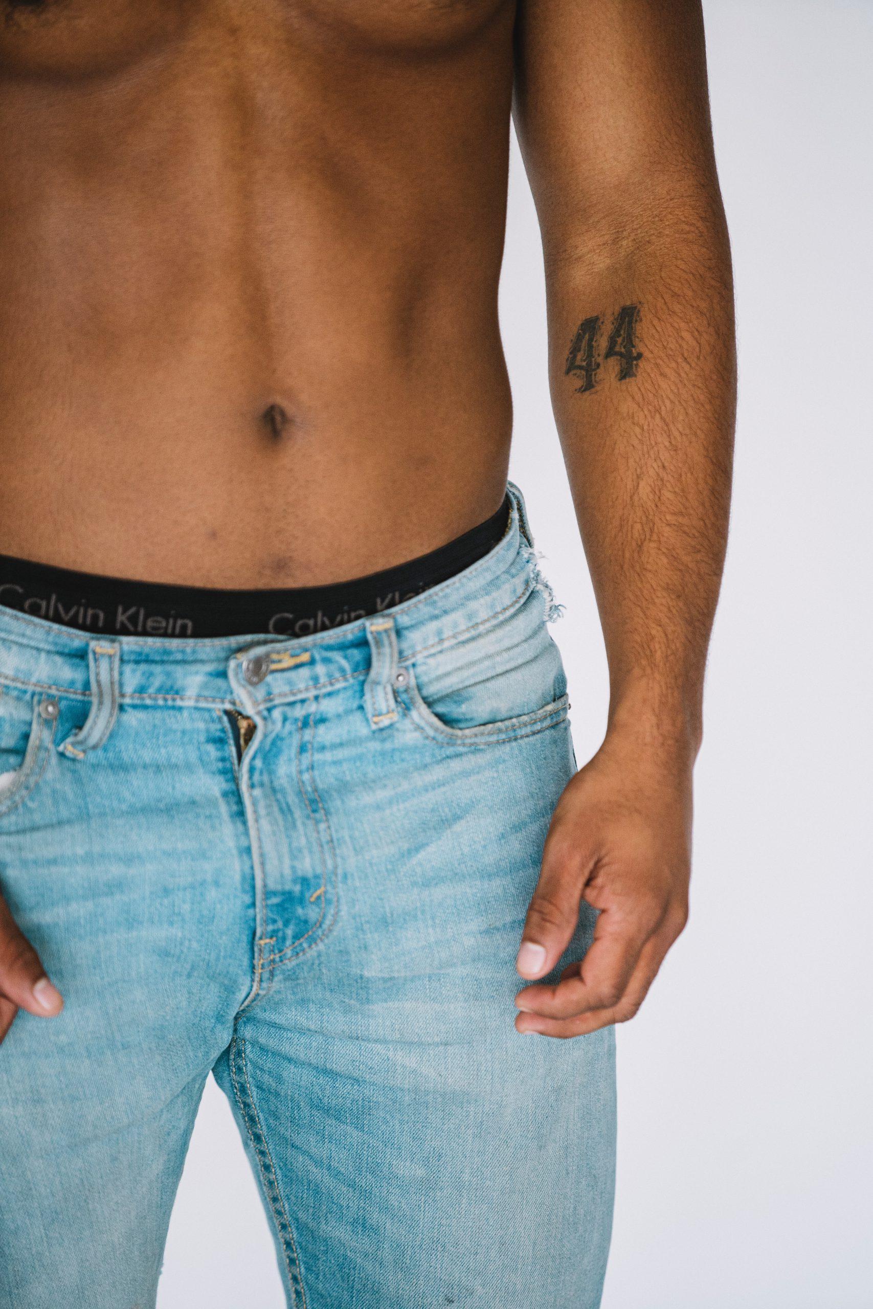 zaparcia powodują zapalenie prostaty